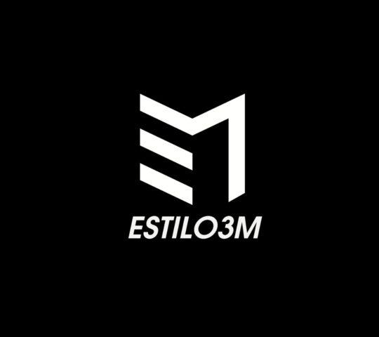 Estilo3m