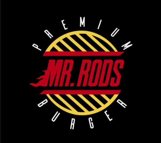 Mr.Rods