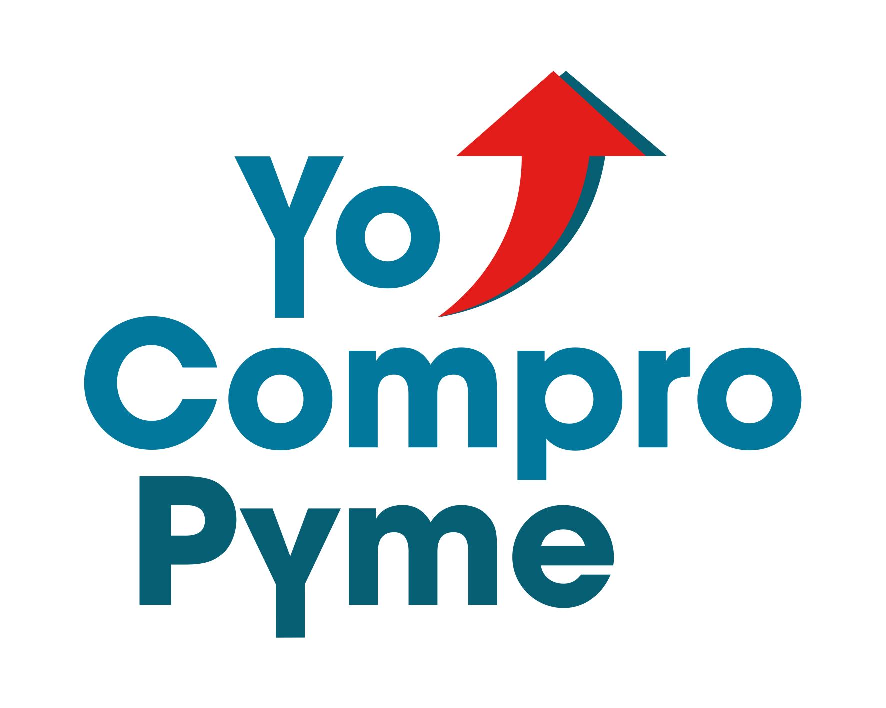 Yo Compro PyME